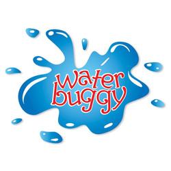 logo waterbuggy