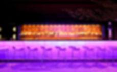 WOOBAR - NIGHT SHOT 1.jpg