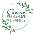 SharonLisaHerzog_Logo_colour.png