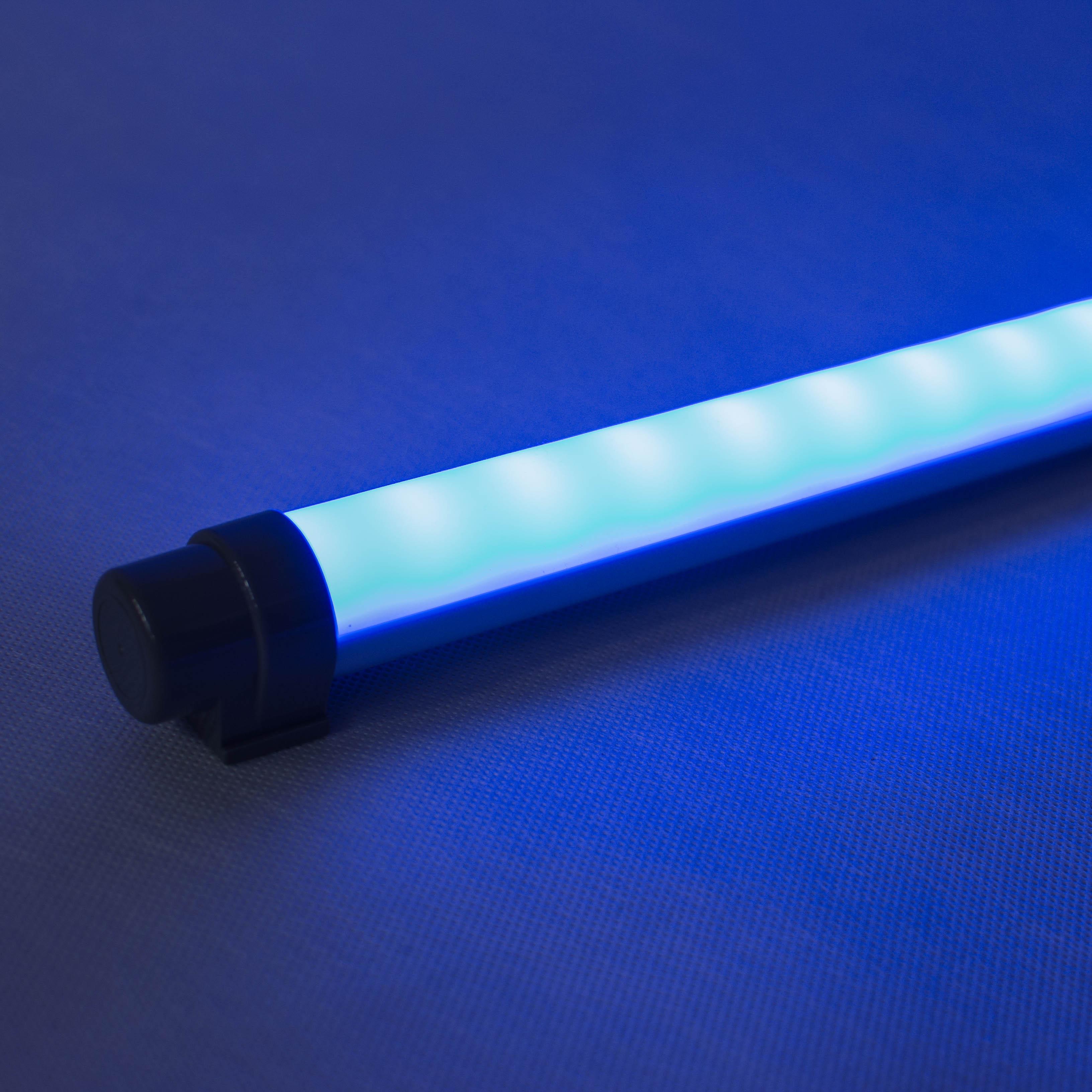 Lampa T12 LX1200SBN