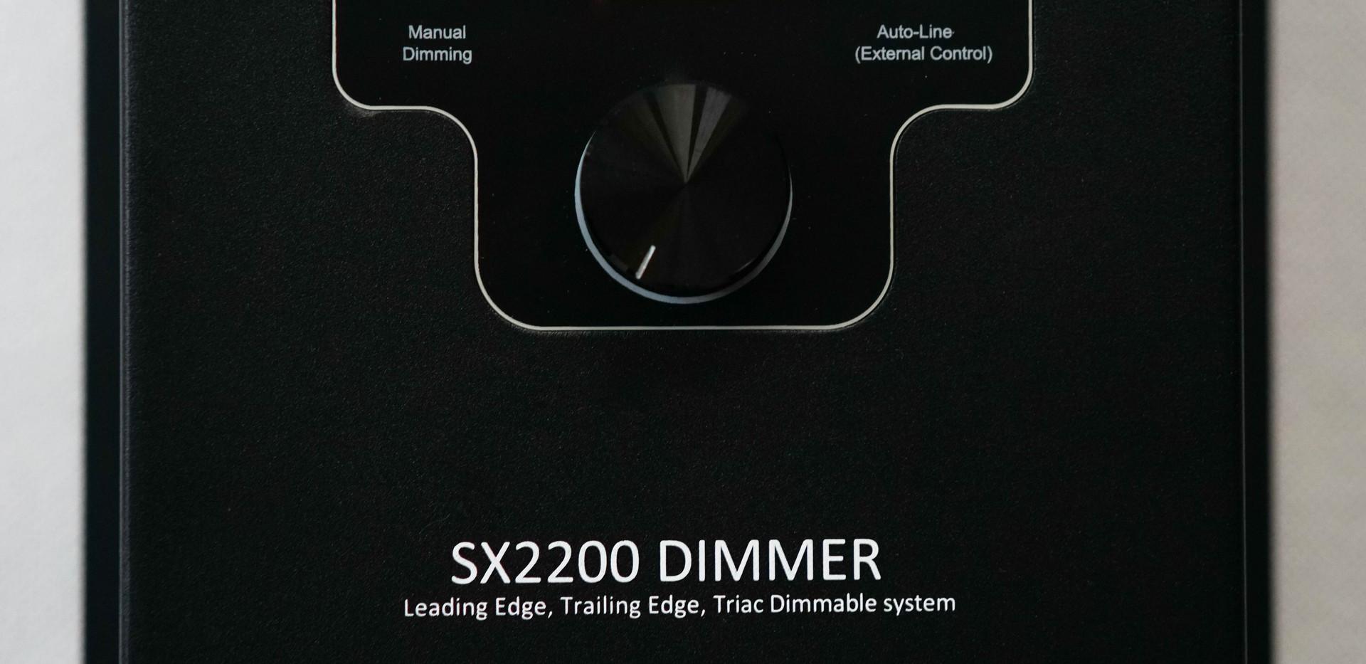 SX2200.jpg