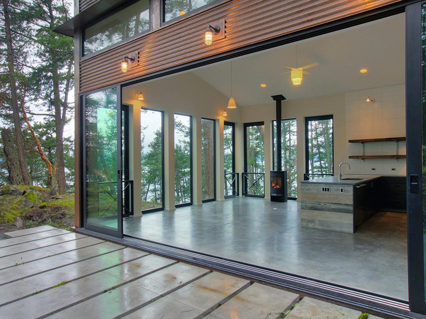 exterior doors open_web gallery.jpg