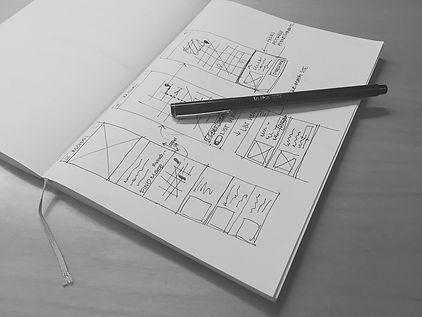 Wireframe sketch.jpg