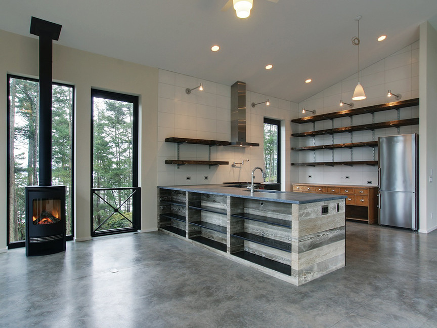 kitchen from living room_web gallery.jpg