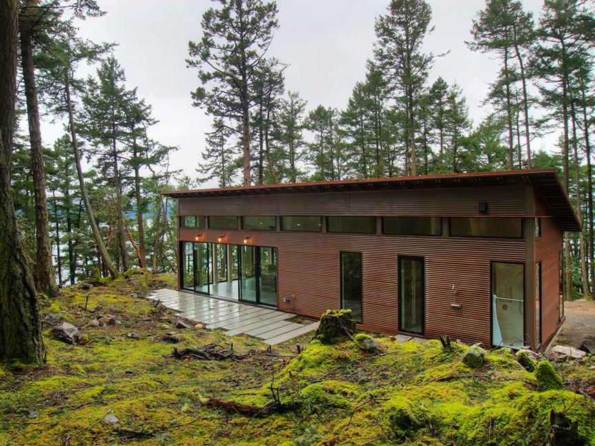 exterior 4_web gallery.jpg