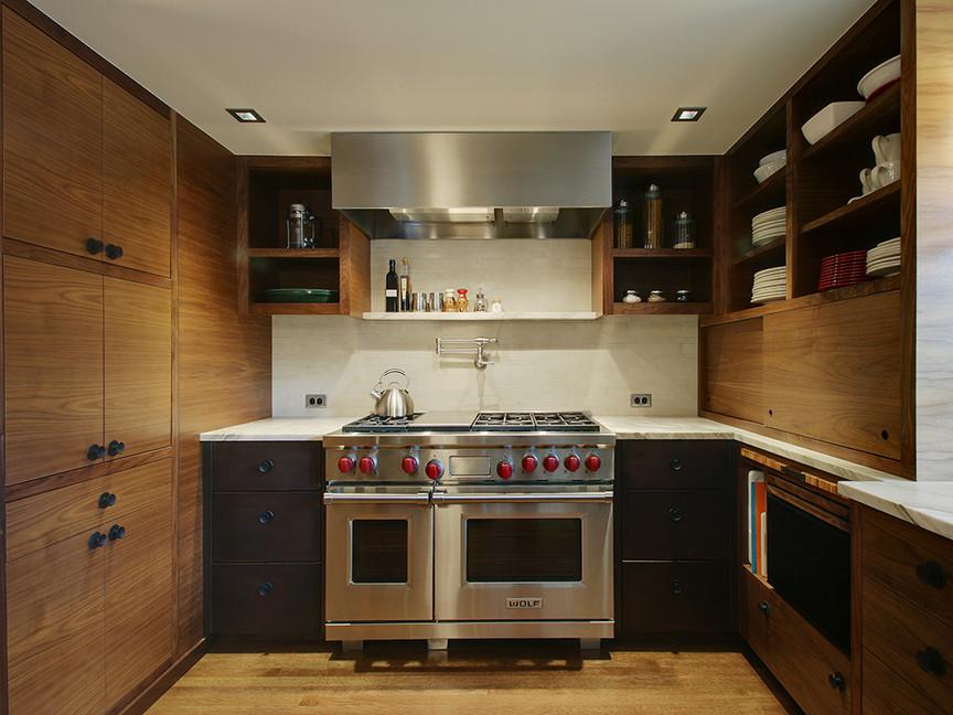 kitchen range area web.jpg