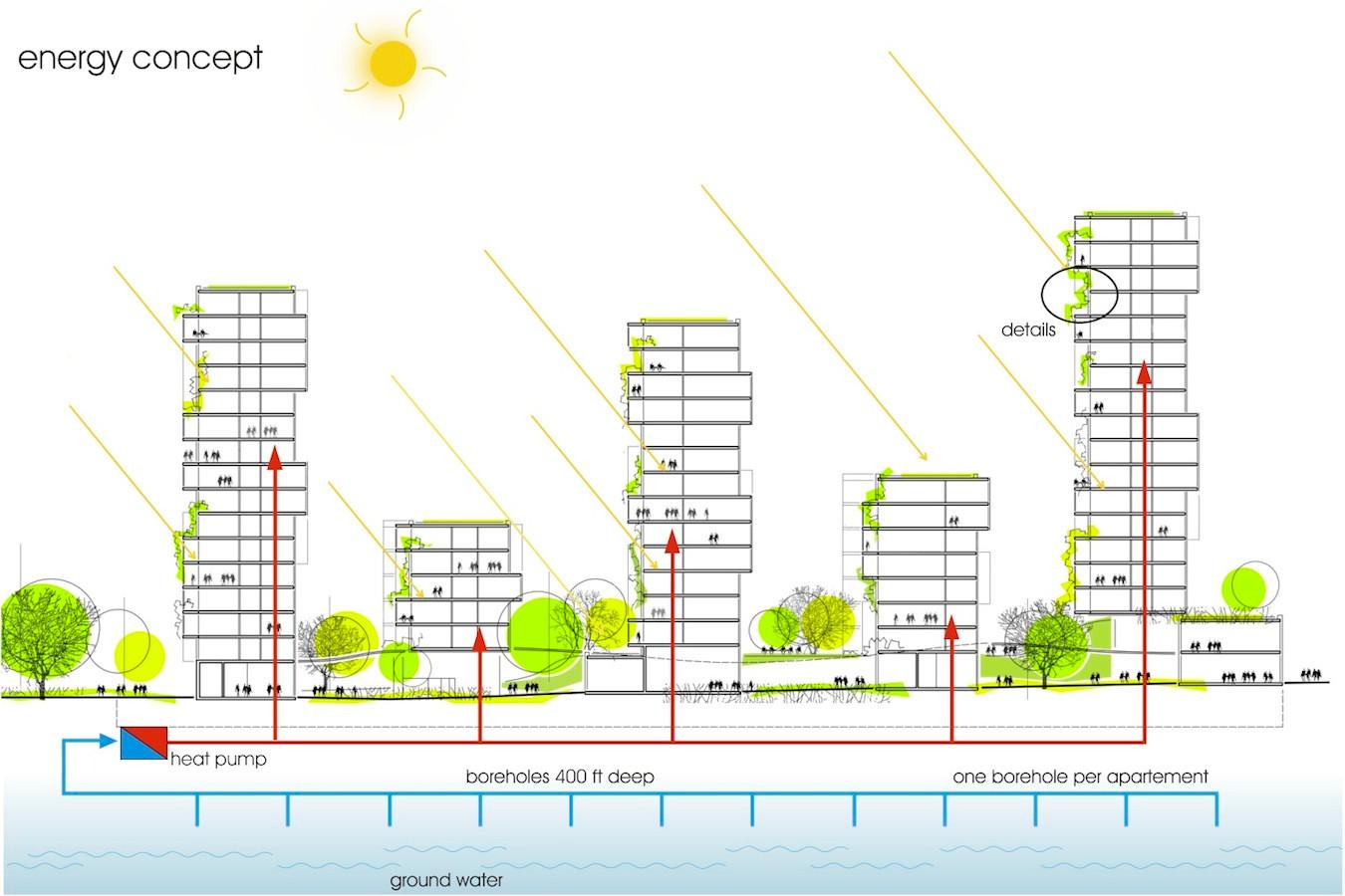 169_energy section.jpg