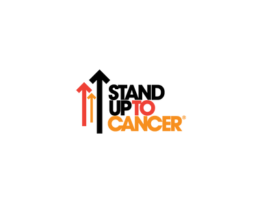 kisspng-stand-up-to-cancer-cancer-resear