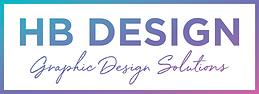 HB Design Logo.png