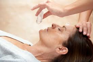 Crystal Healing treatment in southend on sea, shoeburyness,leigh on sea by Crystal Light Therapies