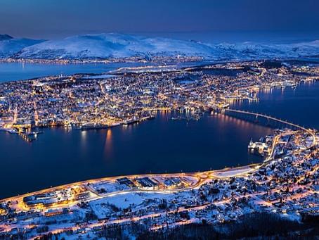 Norwegen eröffnet erste 100% medikamentenfreie psychiatrische Klinik - Mit Erfolg -