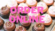 Cupcakes Order Online
