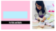 homepage banner (5).png