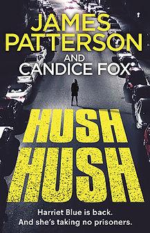 hush hush_candice fox_james patterson.jp