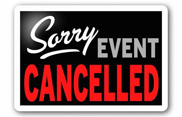sorry event cancelled.jpg