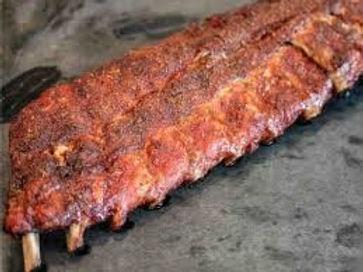 BBQ Fundraiser ribs.jpg