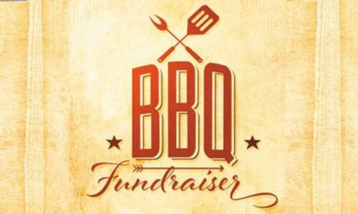 BBQ Fundraiser panel.jpg