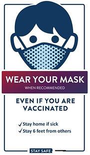 mask up sign.jpg
