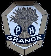 BCK Grange 276.png