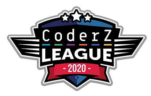 CoderZ_LEAGUE_LOGO.png