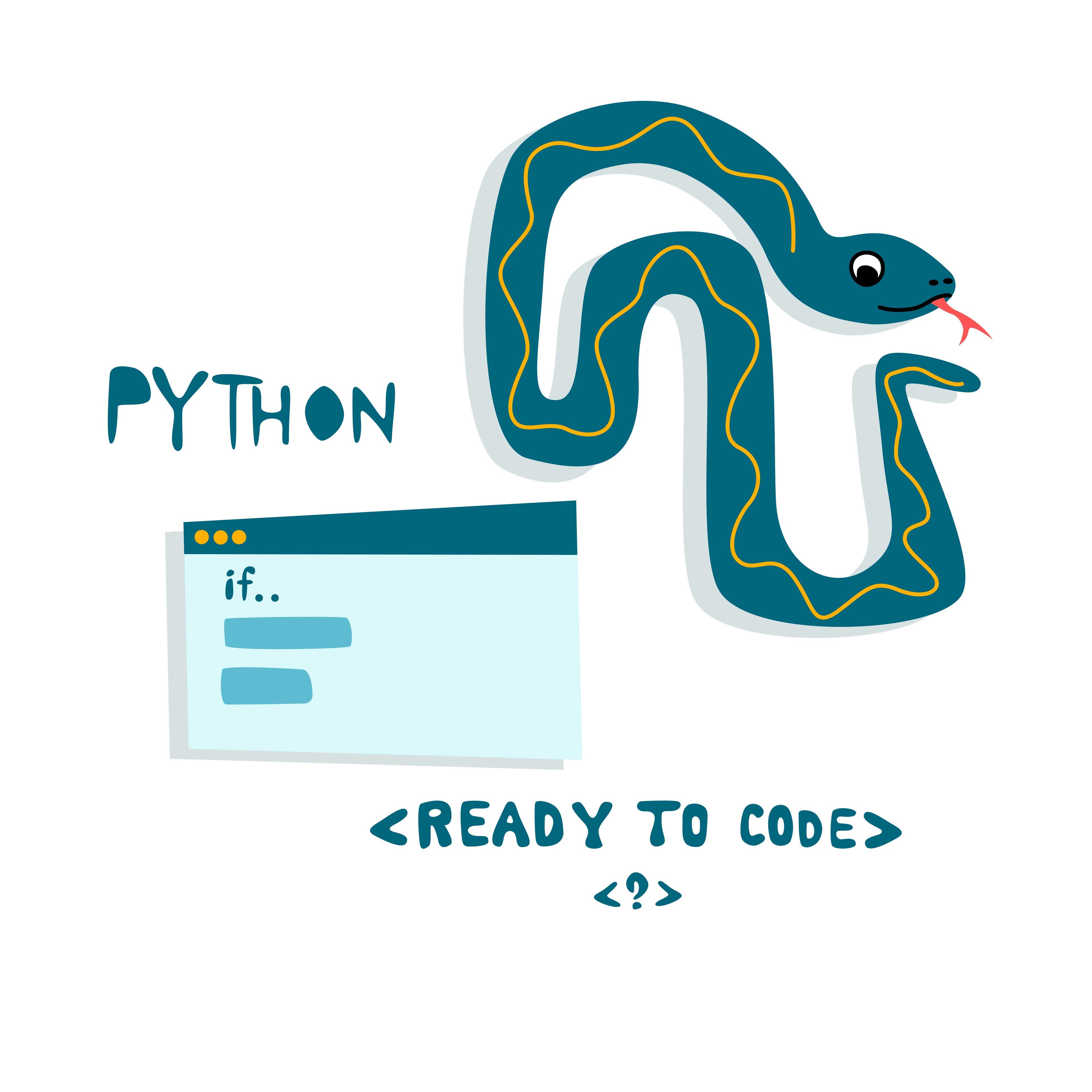 Week 4: Intro to Python (2pm, Jared)