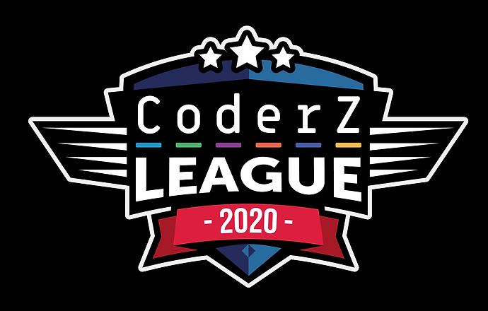 CoderZ_LEAGUE_LOGO_edited.png