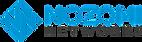 Nozomi logo.png
