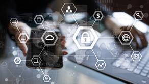 5 feiltrinn som bidrar til å svekke din digitale sikkerhet