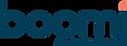 boomi logo.png
