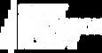 SIN logo.png