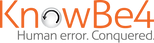 KnowBe4 Logo-Color-SM.png