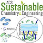 ACS Sustainable Chem. Eng_18-Anasori.jpg
