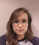 Chloe Gilbert - Selfie.jpg
