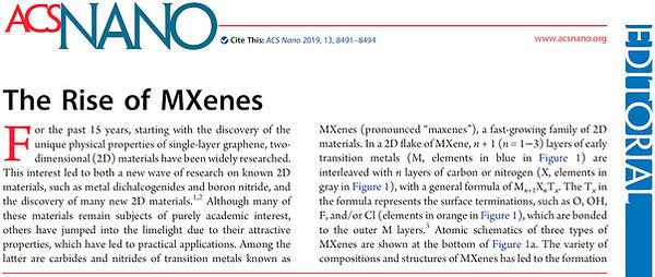Rise of MXenes_Anasori.jpg