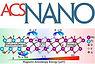 ACS Nano-18-2.jpg