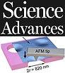 Science Advances-18-1.jpg