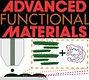 Advanced Functional Materials_Babak_Anas