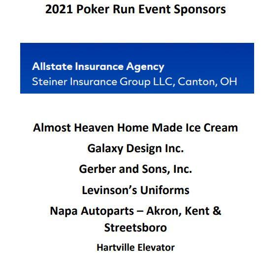 2021 Poker Run Sponsors.JPG