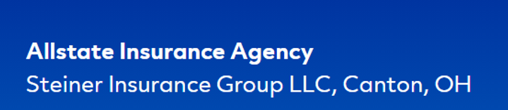 Steiner Insurance Agency Image.png
