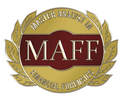 Master Analyst in Financial Forensics (MAFF), financial forensic expert, forensic economist, economic loss, lost profits, Seattle, economic damages, forensic accountant