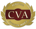 Certified Valuation Analyst (CVA), business valuation expert, Seattle, financial forensics, economic damages expert, forensic accountant