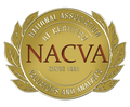 National Association of Certified Valuators and Analysts, Seattle, NACVA member, financial forensics, forensic economist, economic damages, lost profits, business valuation, forensic accountant