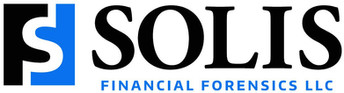 Solis Financial Forensics is owned and operated by David Solis, MSF, CVA, MAFF, and operates in the Greater Seattle area. David is a financial forensics expert (forensic economist, forensic economic expert, forensic accountant, business valuation, economic damages expert).