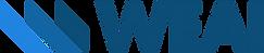 Western Economic Association International