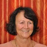 Maria Paulusberger