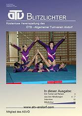 ATV-Blitzlichter-Ausgabe 12