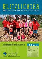ATV-Blitzlichter-Ausgabe 39