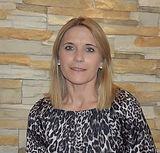 Daniela Piereder