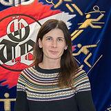 Yvonne Loher