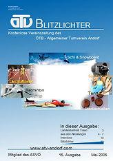 ATV-Blitzlichter-Ausgabe 15